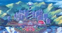 《宝可梦剑盾》全技能表一览 全技能属性介绍