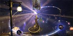 《FF14》5.1占星术士理想抽卡是什么?5.1占星术士抽卡介绍