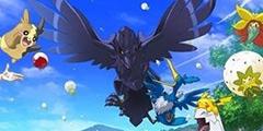 《宝可梦剑盾》钢系宝可梦属性全介绍 钢属性精灵有哪些?