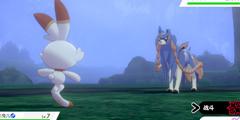 《宝可梦剑盾》恶意追击技能效果介绍 恶意追击获得方法说明