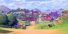 《宝可梦剑盾》游戏名词概念解析 什么是梦特?