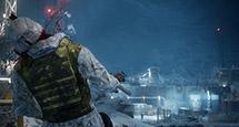 《狙击手幽灵战士契约》游戏好玩吗?游戏特色玩法介绍