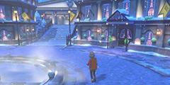 《宝可梦剑盾》八道馆馆主战斗视频攻略合集 盾版道馆馆主挑战攻略