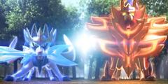 《宝可梦剑盾》防守互换技能效果是什么 防守互换技能获得方法介绍