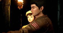 《莎木3》游戏结局是什么?最终boss战打法视频