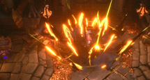 《暗黑血統創世紀》試玩評測分享 游戲值得買嗎?