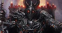 《暗黑血統創世紀》全收集視頻攻略合集 游戲怎么通關?