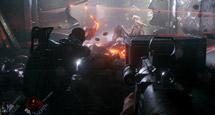 《GTFO》怎么暗杀?游戏暗杀技巧分享