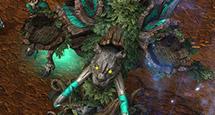 《魔兽争霸3重制版》画面怎么样?详细重制内容介绍
