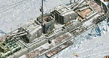 《盟军敢死队2高清重制版》特色玩法介绍 特色内容有哪些