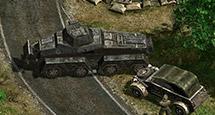 《盟军敢死队2高清重制版》潜入成就怎么做 潜入成就完成方法分享