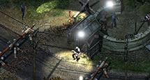 《盟军敢死队2高清重制版》全关卡速通视频合集 通关多长时间