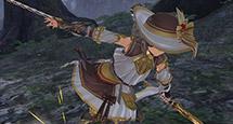 《伊苏9》战斗系统怎么样 战斗系统玩法介绍