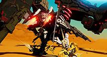 《机甲战魔》哪个加农炮厉害 恶魔X机甲最强加农炮推荐