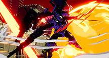 《恶魔X机甲》突击步枪在哪刷 刷突击步枪位置介绍