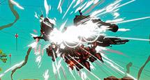 《恶魔X机甲》隐藏任务怎么做? 隐藏任务解锁条件