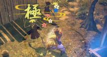 《刀神侍道外传》配置要求高吗 游戏最低配置一览