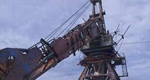 伏爾加河裝備收集