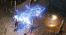 《破坏领主》怎么保存离线游戏?保存离线游戏方法介绍