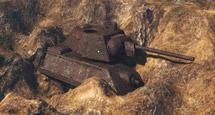 《坦克修理模拟器》新手怎么玩 新手玩法推荐一览