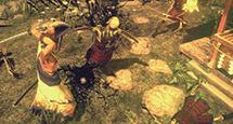 《侍道外传刀神》玩法内容有哪些 全玩法内容详细介绍