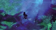 《刀神侍道外传》隐居里在哪 隐居里效果一览