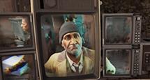 《半条命爱莉克斯》好玩吗?游戏特色内容介绍