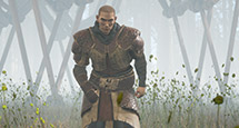 《最后的綠洲》戰斗系統怎么樣 戰斗體驗心得分享