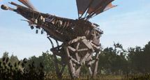《最后的綠洲》物資有哪些 游戲貿易系統介紹一覽