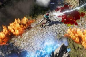 《神界:原罪2》实用技能推荐 好用技能有哪些