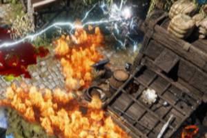 《神界:原罪2》任务细节及技巧一览