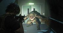 《生化危机3重制版》保险箱密码是什么 游戏解谜答案一览