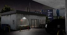 《毒枭模拟器》好玩吗 游戏特色内容介绍