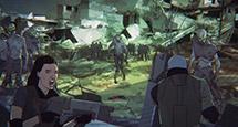 《幽浮奇美拉战队》好玩吗 游戏特色玩法介绍