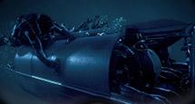《使命召唤6现代战争2重制版》电脑收集攻略详解 电脑情报在哪?