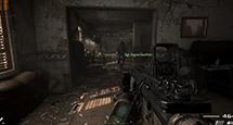 《使命召唤6现代战争2重制版》与原版画面对比视频 画面有改进吗?