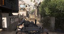 《使命召唤6现代战争2重制版》内存不足错误解决方法分享
