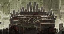 《废墟图书馆》剧情全收集视频合集 剧情讲了什么?