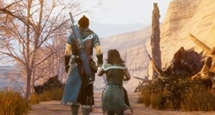 《紫塞秋风》特色内容有哪些 特色玩法介绍