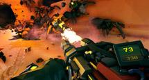 《深岩银河》武器图鉴汇总 全武器好用模组推荐