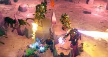 《深岩银河》新手实用技巧汇总 游戏怎么上手?