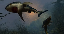 《食人鯊》Maneater值得買嗎?Maneater通關心得評測