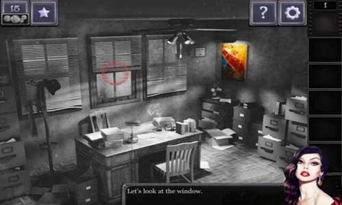 密室逃脱19第一关通关指南