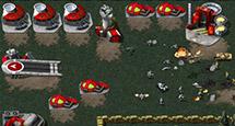 《命令与征服重制版》红警1盟军坦克介绍 红警1盟军有哪些坦克