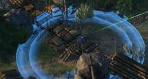 《赏金奇兵3》剧情讲了什么?游戏介绍视频