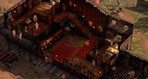 《赏金奇兵3》试玩版演示视频 试玩版内容多长?
