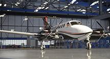 《微软模拟飞行》怎么起飞 起飞降落教程