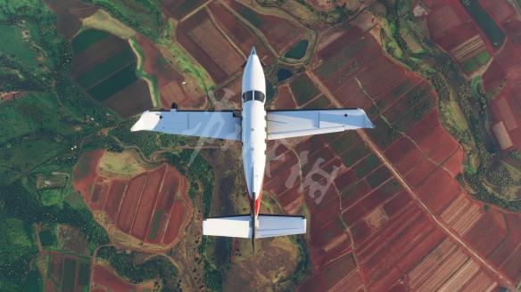 《微软模拟飞行2020》英文名叫什么?英文名字介绍
