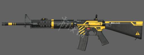 《生死狙击2》厂牌是什么?厂牌大全