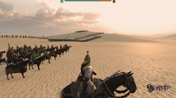 《骑马与砍杀2》1.5.1更新了什么 1.5.1更新内容介绍